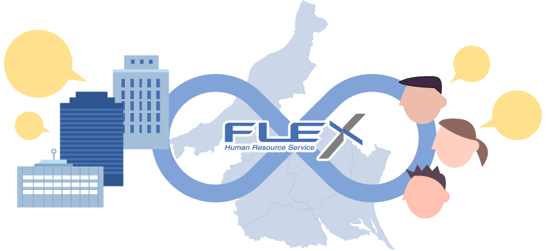 FLEX Human Resource Service
