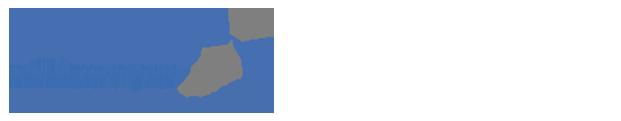 株式会社フレックス – 採用サイトTOP